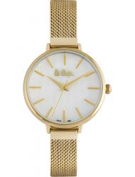 Наручные часы Lee Cooper LC06815.120