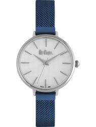 Наручные часы Lee Cooper LC06815.320