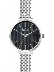 Наручные часы Lee Cooper LC06815.350