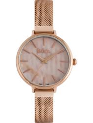 Наручные часы Lee Cooper LC06815.410