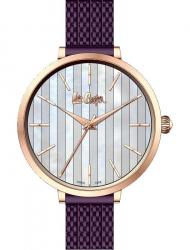 Наручные часы Lee Cooper LC06815.420
