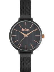 Наручные часы Lee Cooper LC06815.650
