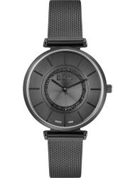 Наручные часы Lee Cooper LC06819.060
