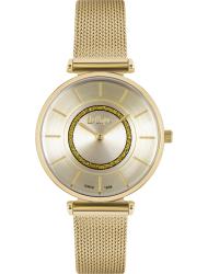 Наручные часы Lee Cooper LC06819.110
