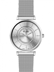 Наручные часы Lee Cooper LC06819.330