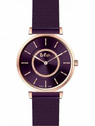 Наручные часы Lee Cooper LC06819.480
