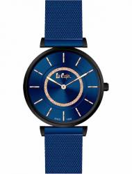 Наручные часы Lee Cooper LC06819.690