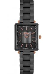 Наручные часы Lee Cooper LC06821.060