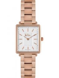 Наручные часы Lee Cooper LC06821.430