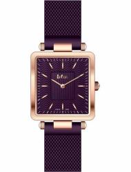 Наручные часы Lee Cooper LC06822.480
