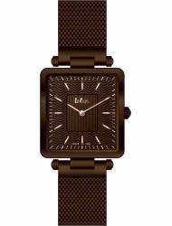 Наручные часы Lee Cooper LC06822.740