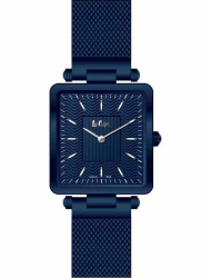 Наручные часы Lee Cooper LC06822.990