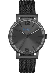 Наручные часы Lee Cooper LC06826.060