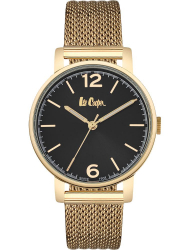 Наручные часы Lee Cooper LC06826.150