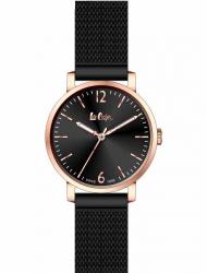 Наручные часы Lee Cooper LC06826.450