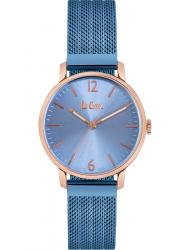 Наручные часы Lee Cooper LC06826.490