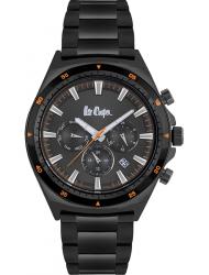Наручные часы Lee Cooper LC06829.660