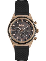 Наручные часы Lee Cooper LC06830.461