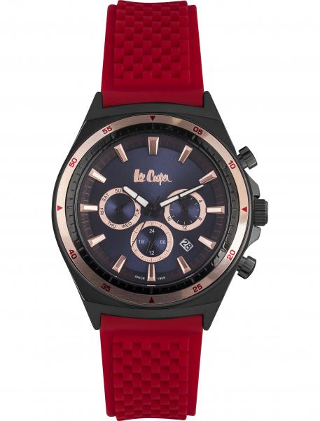 Наручные часы Lee Cooper LC06830.698