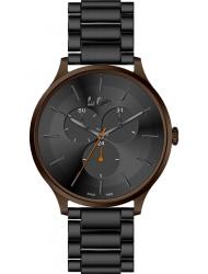 Наручные часы Lee Cooper LC06835.750