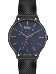 Наручные часы Lee Cooper LC06836.090