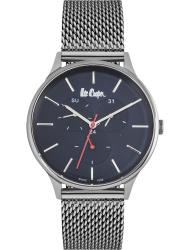 Наручные часы Lee Cooper LC06836.390