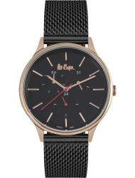 Наручные часы Lee Cooper LC06836.450