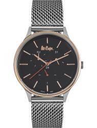 Наручные часы Lee Cooper LC06836.560