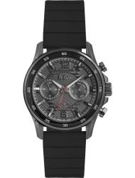 Наручные часы Lee Cooper LC06844.061