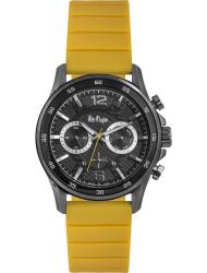 Наручные часы Lee Cooper LC06844.654
