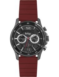 Наручные часы Lee Cooper LC06844.658