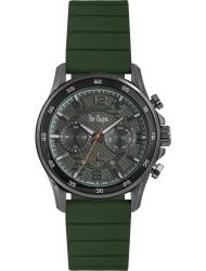 Наручные часы Lee Cooper LC06844.675