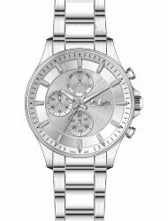 Наручные часы Lee Cooper LC06848.330