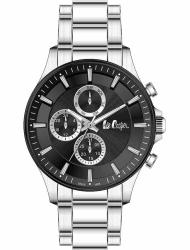 Наручные часы Lee Cooper LC06848.350