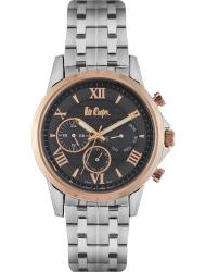 Наручные часы Lee Cooper LC06849.560