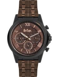 Наручные часы Lee Cooper LC06849.640