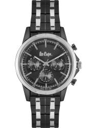 Наручные часы Lee Cooper LC06849.660