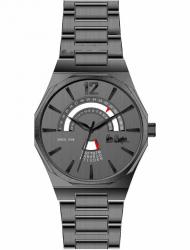 Наручные часы Lee Cooper LC06851.060