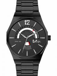 Наручные часы Lee Cooper LC06851.650