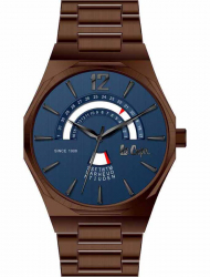 Наручные часы Lee Cooper LC06851.790