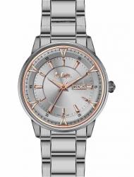 Наручные часы Lee Cooper LC06856.060