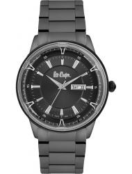 Наручные часы Lee Cooper LC06856.660
