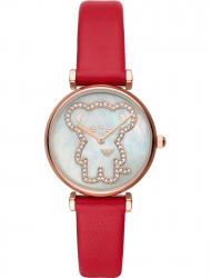 Наручные часы Emporio Armani AR11281