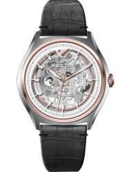 Наручные часы Emporio Armani AR60018