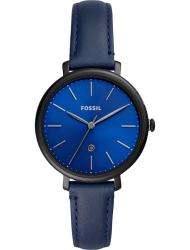 Наручные часы Fossil ES4810