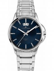 Наручные часы Jacques Lemans 1-1540M