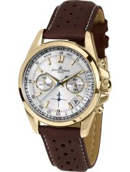 Наручные часы Jacques Lemans 1-1830M