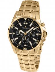 Наручные часы Jacques Lemans 1-1907Zi