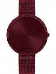 Наручные часы Jacques Lemans 1-2056Q