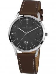 Наручные часы Jacques Lemans 1-2066A